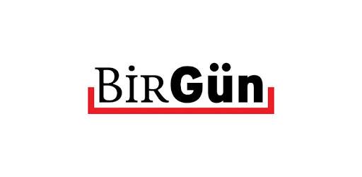BirGün Gazete apk