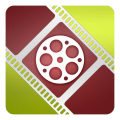 Best Movies Collection Icon