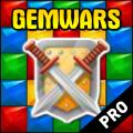 Gemwars PRO Icon