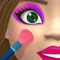 Perfect Makeup 3D Icon