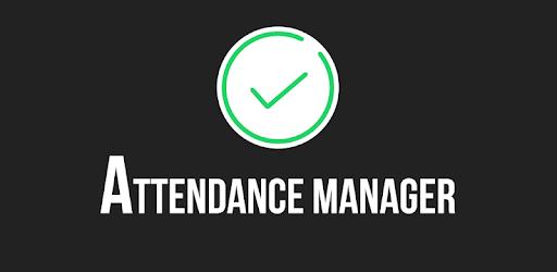Attendance Manager apk