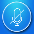 Translate - All Language Translator Icon