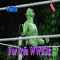 guide FOR Free WWE 2K Icon