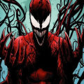 Carnage Wallpapers Icon