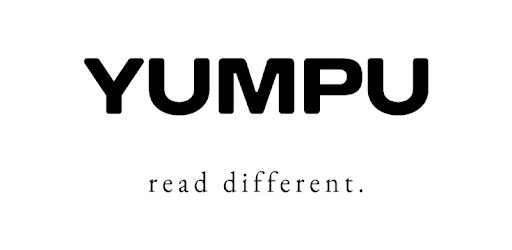 Yumpu - Read your favorite magazines & newspapers apk