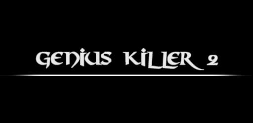 Genius Killer 2 apk