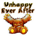 Unhappy Ever After RPG Icon