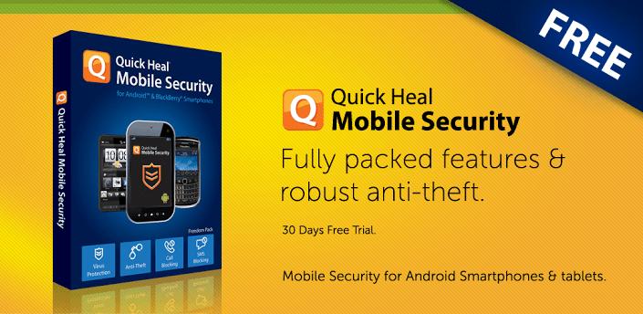 Antivirus and Mobile Security apk