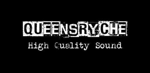 The Best Of Queensryche apk