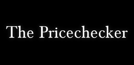 ESO - The Pricechecker apk