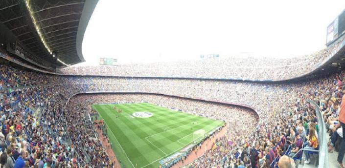 FC Club apk