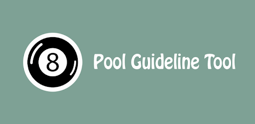 Pool Guideline Tool apk
