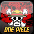 Wallpaper Anime HD One Piece Icon