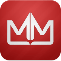 My Mixtapez Music and Mixtapes Icon
