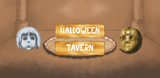 Tavern Halloween Monster - fantasy cooking apk