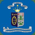 Ursuline Secondary School,Cork Icon