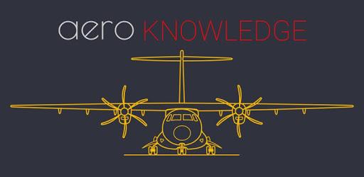 Aero Knowledge apk