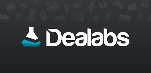 Dealabs – Black Friday, soldes & codes promo apk