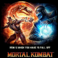 Mortal Kombat - Unchained Icon