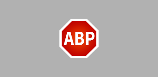 Adblock Plus for Samsung Internet - Browse safe. apk