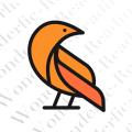 Wonderfic-Read Novels&Stories&Books Icon