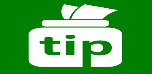Tip Calculator Pro apk