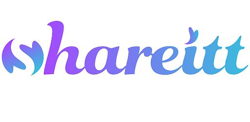 Shareitt: 2nd Hand Marketplace apk