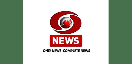 DD News apk