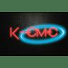 K-eMe Icon