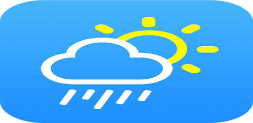Your Local Weather Today apk