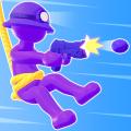 Spelunk Hero Icon