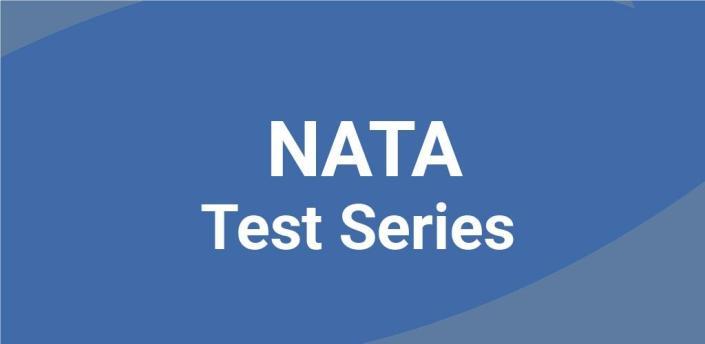 NATA (Designing) App: Online Mock Tests apk