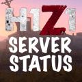 H1Z1 Server Status Icon