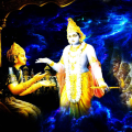 Bhagwat Gita In Hindi Icon