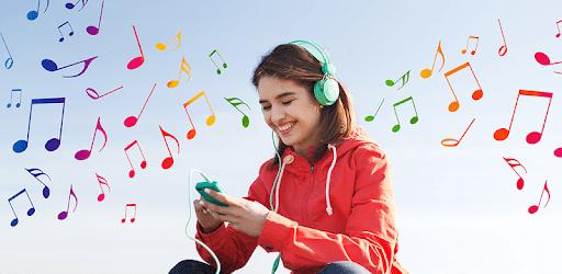 Rocket Player : Music Player apk