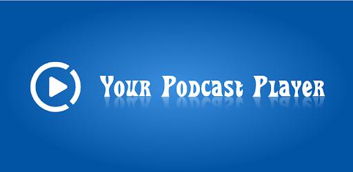 Podcast Republic - Podcast Player & Podcast App apk