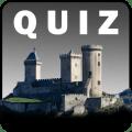 New Game of Thrones Quiz Icon