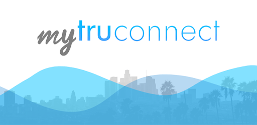 My Account by TruConnect apk