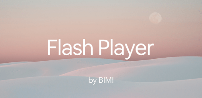 Flash Player for Android: fast & private browsing apk