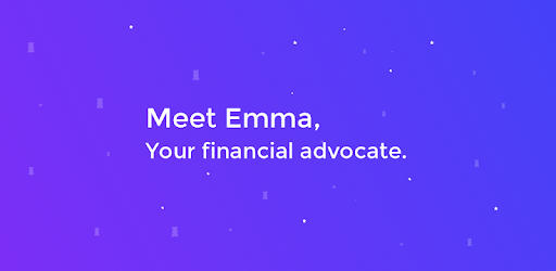 Emma Finance - Money Manager & Budget Planner apk