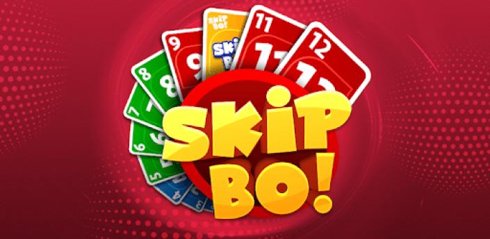 Skip-Bo apk