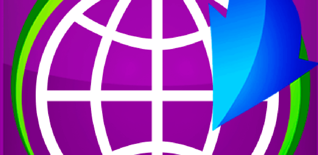 Nbrowser - Private,Secure And Ad Blocker Browser apk