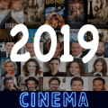 Hollywood and Germany latest & popular movies 2019 Icon