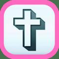 Bodo Bible Icon