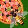 Pizza Defense Icon