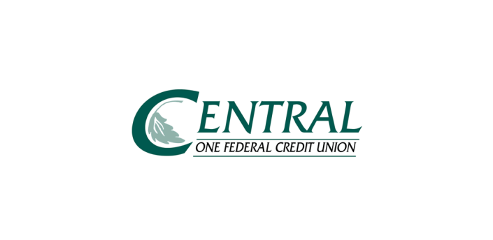 Central One FCU apk