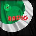 Syria Radio - Live FM Player Icon