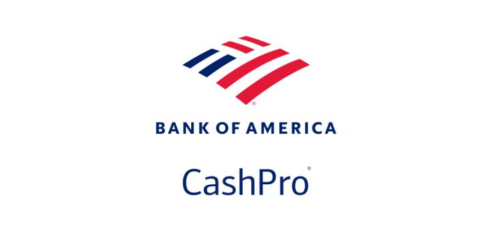CashPro apk