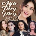 Ayu Ting Ting & Friends Icon