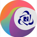 IRCTC Rail Connect - for RAIL SAARTHI Icon
